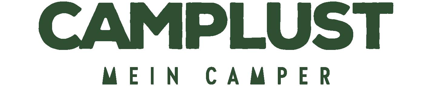 Camplust